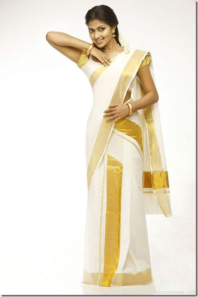 amala-paul-hot-saree