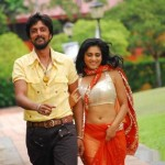 divya-spanda-hot-kannada-movie