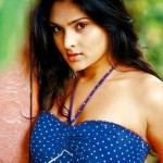 divya spanda hot photo 150x150 Divya Spanda hot photos