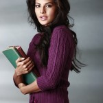 jacqueline-fernandez-hot-cute-photo-shoot