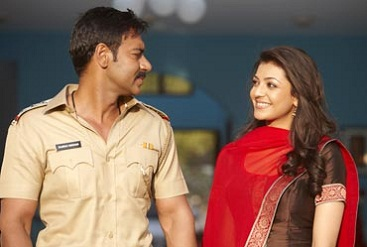 kajal-agarwal-singam-movie