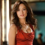 olivia-wilde-hot-cleavage-still
