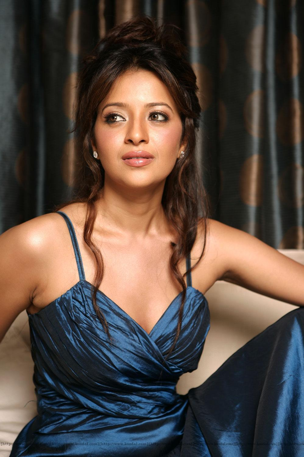 reema-sen-hot-spicy-image