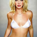 Britney Spears hot still 150x150 Britney Spears Hot Cleavage Images