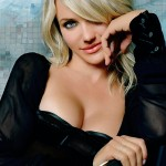 Cameron-diaz-hot-spicy-cleavage