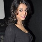 Mahie Gill not a love story hot images 150x150 Mahie Gill Hot movie photos