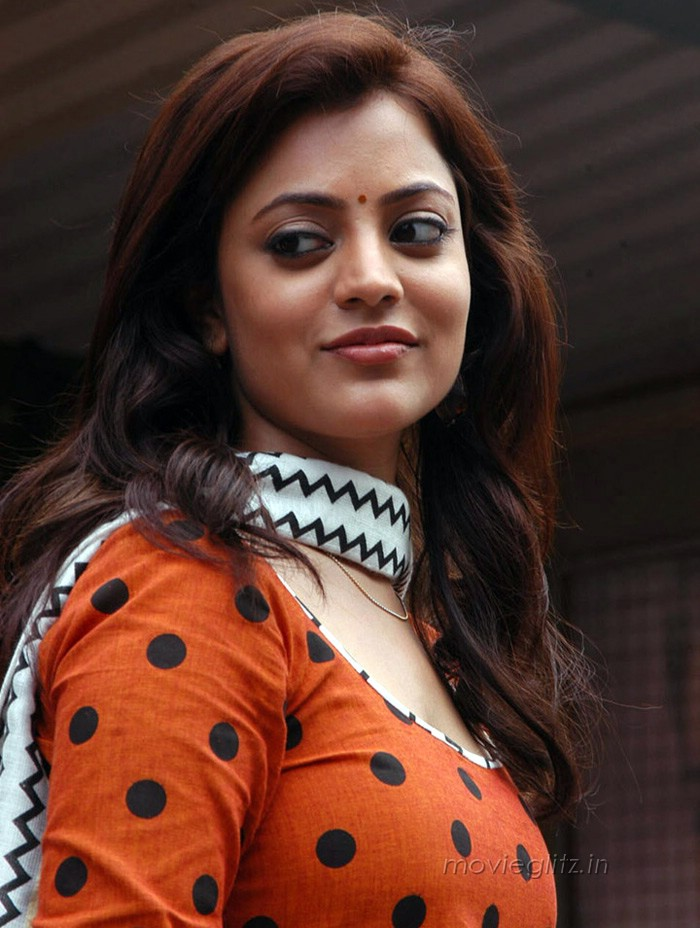Nisha-Agarwal-hot-photo