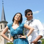 Shriya-Saran-Jeeva-hot-Rowthiram-movie