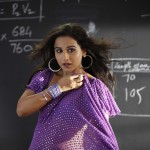 Vidya-Balan-hot-Dirty-Picture-New