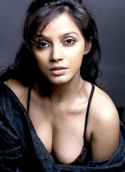 hot cleavage indian actress hot cleavage