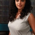 nithya-menon-hot-picture