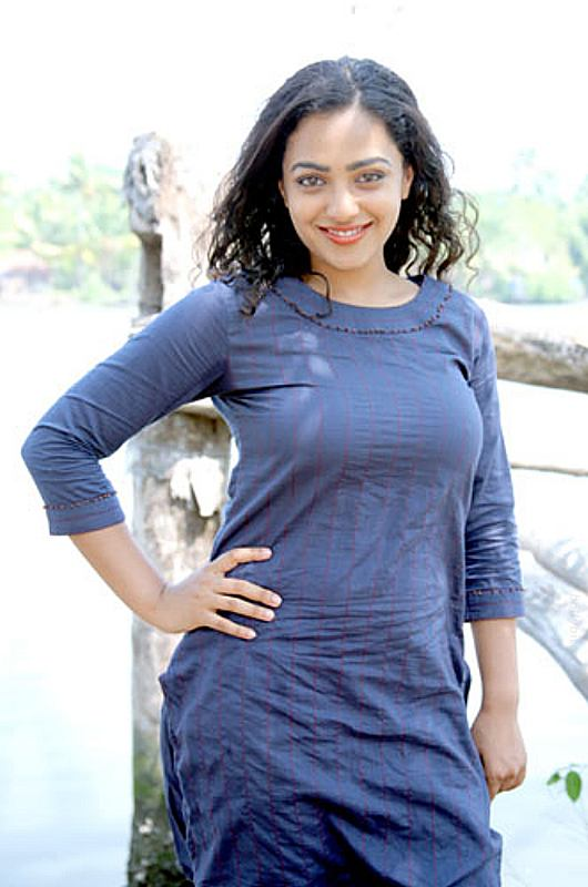 nithya-menon-hot-spicy-photos