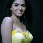 sunaina kathirvel hot 150x150 indian actress hot cleavage