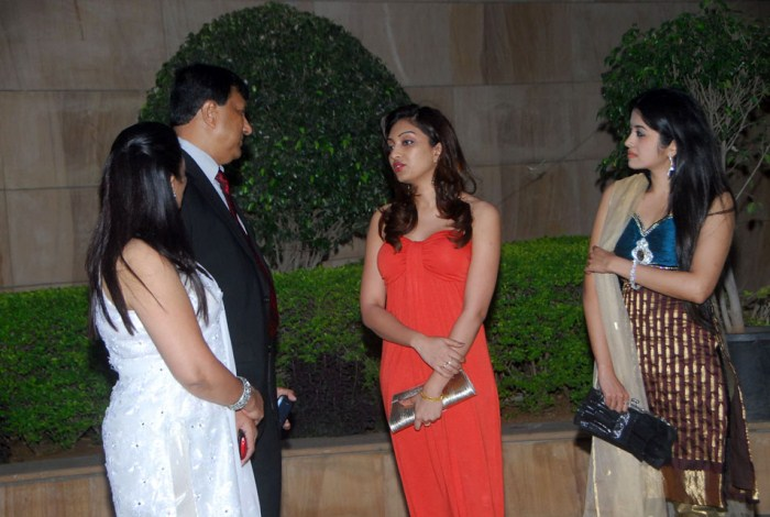 58-th-filmfare-awards