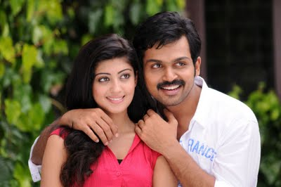 Karthi-Saguni-movie-stills