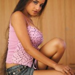 Antara-Biswas-hot-Bengali-actress
