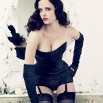Eva-Green-hot-cleavage-image