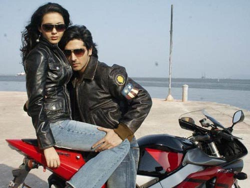 Nargis-Ranbir-hot-Rockstar-movie