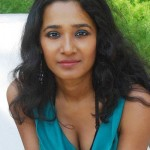 Tannishtha-Chatterjee--Hot-Bengali-actress