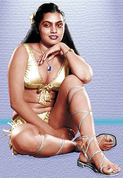 silk smitha hot and navel pictures