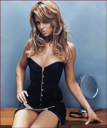 Cheryl-Cole-hot-cleavage-image