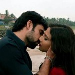 Dirty-Picture-movie-hot-kiss