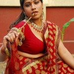 Jyothi-Krishna-hot-cleavage