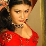 Jyothi-Krishna-hot-spicy-cleavage