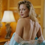 Katherine-Heigl-hot-image