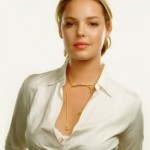 Katherine-Heigl-hot-pic