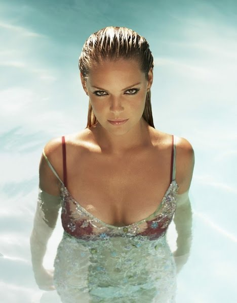 Katherine-Heigl-hot-spicy-pic