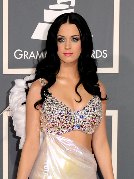 Katy-Perry-hot-new