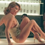 Kylie-Minogue-hot-pic