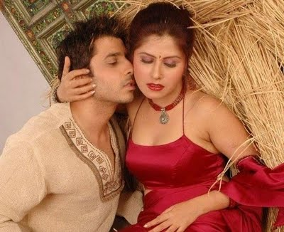 My-Husbands-Wife-movie-hot-spicy-pic