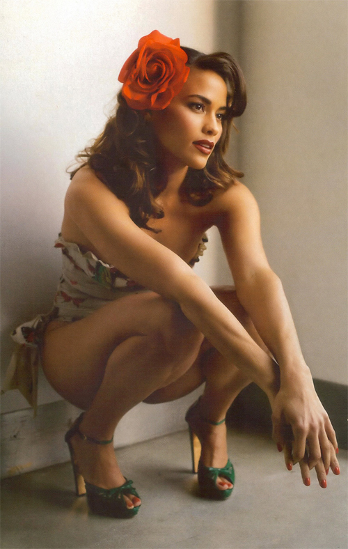 Paula-Patton-hot-spicy-image