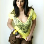 Sayali-Bhagat-hot-cleavage