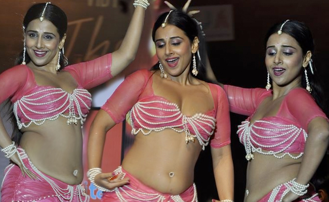 Vidya-Balan-hot-Dirty-Picture-movie