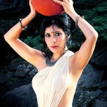 nandana-sen-saree-navel