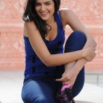 Deeksha-Seth-hot-still