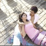 Deeksha-Vikram-hot-Rajapattai-movie