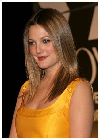 Drew-Barrymore-hot-image