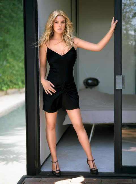 Drew-Barrymore-hot-pic