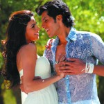 Jo-Hum-Chahein-movie-hot-still