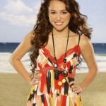 Miley-Cyrus-hot-new