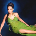 Minissha-Lamba-hot-cleavage-new