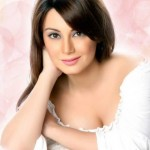Minissha-Lamba-hot-spicy-cleavage