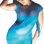Tamil-actress-hot-wet-saree