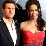 Tom-Cruise-Paula-Patton-Mission-Impossible