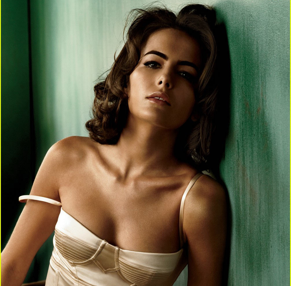 camilla-belle-hot-photos