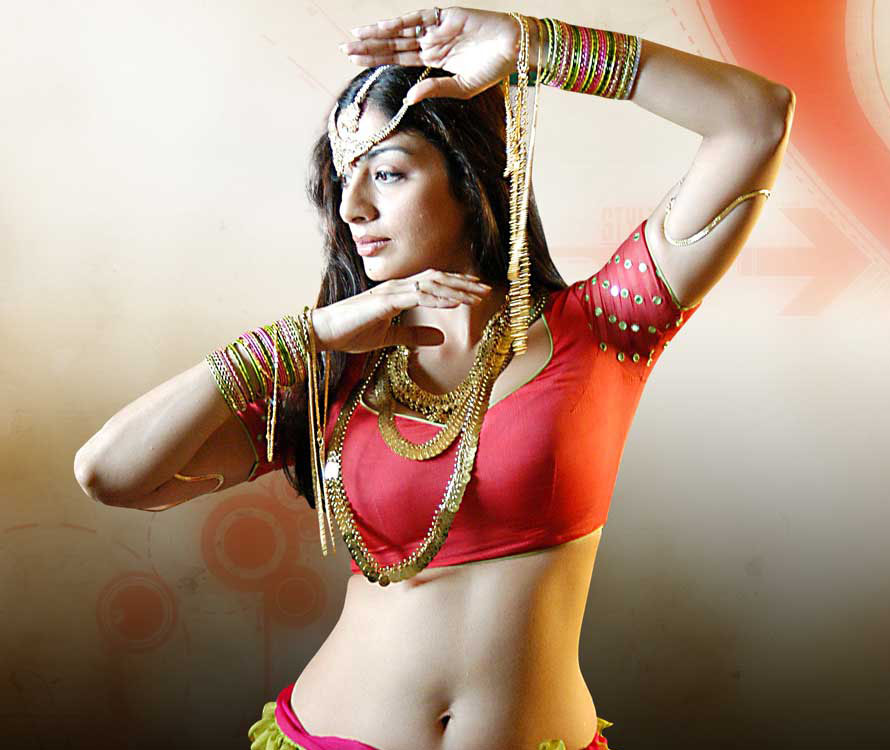 tabu-hot-navel